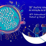 Anima Mundi 2010 começa hoje em São Paulo