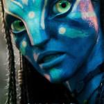 Veja a nova versão de Avatar, que chega aos cinemas