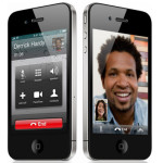 TIM venderá iPhone 4 no Brasil
