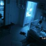 Atividade Paranormal 2 ganha primeira foto