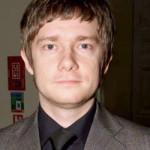 Ator de The Office britânico pode ser Bilbo Baggins em O Hobbit?!